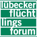 Logo Flüchtlingsforum