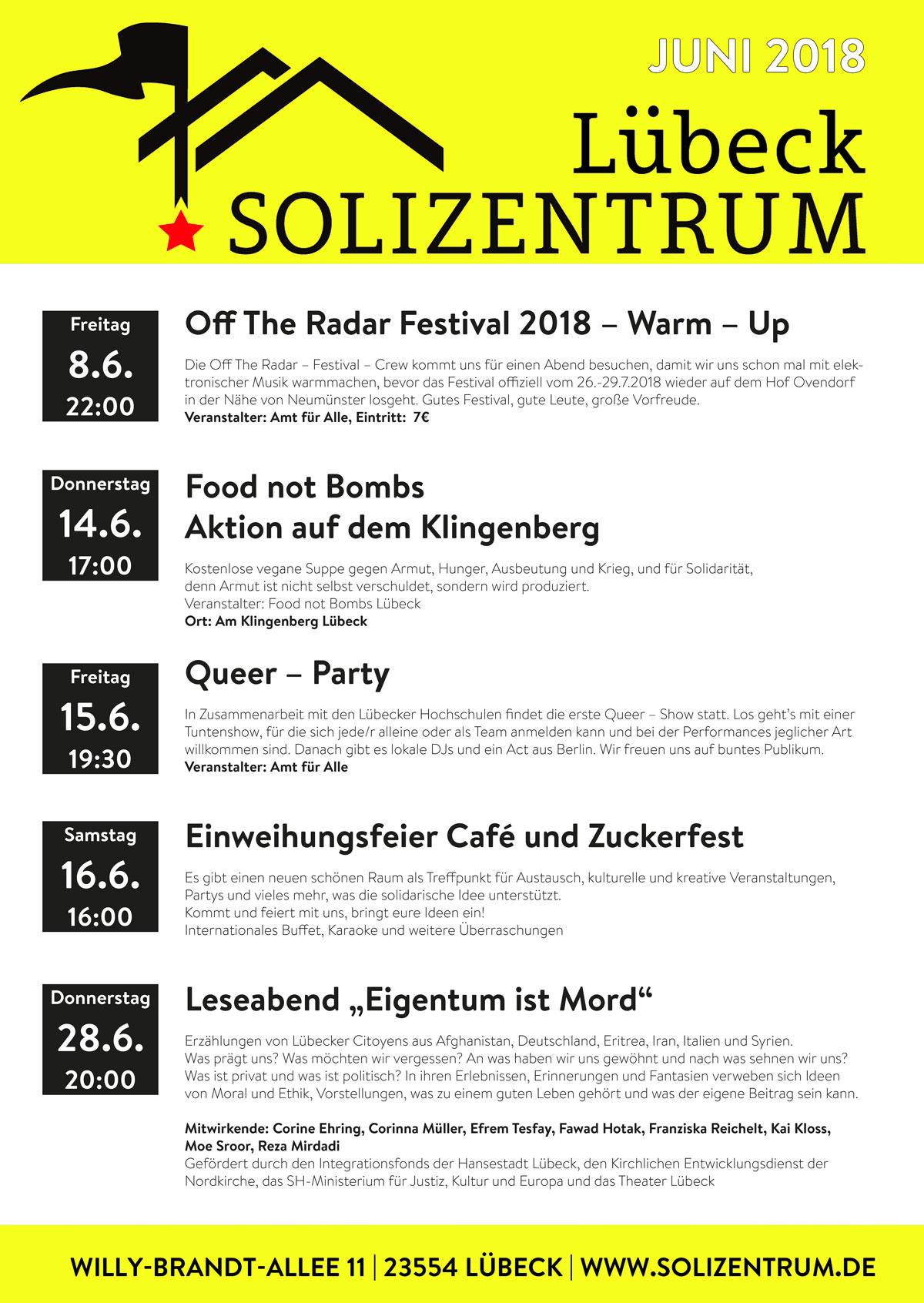 Großartig Sehnen Küche Und Bar Ideen - Küchen Ideen Modern ...
